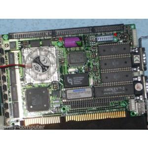 AR-B1474 industrial motherboard 486 CPU Card V3.1