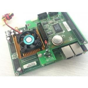 Industrial control board VER.1.5 AR-B9459 VER AR-B1550 1.2