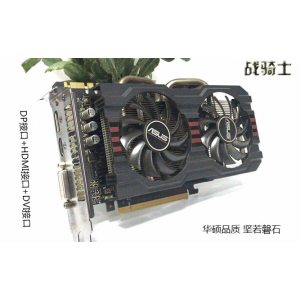 ASUS GTX760