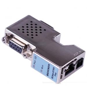 BCNet-S7300 Plus