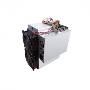Bitmain Antminer DR5 34TH/s