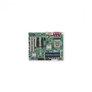 C2SBX Workstation Motherboard System Board Socket 775 System Board
