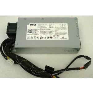 Dell PowerEdge R210 250W Power Supply N250E-S0 NPS-250LB A C627N 0C627N