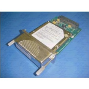 For HP800 HP800ps GL/2 Card with HDD C7769-69260 C7779-69272