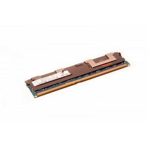 Fujitsu Primepower 650 850 PW650 PW850 FUJ:CA06070-D304 DIMM 2GB UNIT