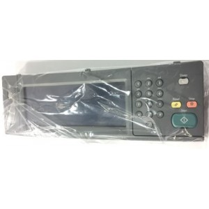 NEW Original CB414-60101 Control Panel For LaserJet M3035 M3027 5035mfp 5025mfp Operator Control Display