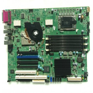 Server Motherboard - Server Parts - Servers & PC Parts