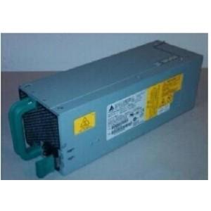 DPS-830AB A 830W Power Supply PSU Intel D20852-005 FXX830WPSU SC5400