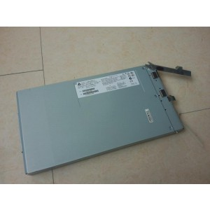 Delta Electronics DPS-1570BB A D60079-009 Power Supply Netzteil 1570W RX600 S4