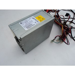 Refurbished DPS-600MB Y For T260 G2 600W Power Supply