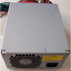 Intel FXX670WPSU 670W Delta DPS-670DB ATX Power Supply