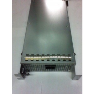 Dell PowerEdge 1900 Switching Power Supply ND591 0ND591 D800P-S0 DPS-800JB A