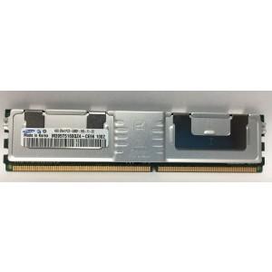 Dell Samsung 8GB (2x4GB) PC2-5300f FB-DIM Kit 9F035 DR397 Dell PE2950, PE1950