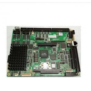 DSC-HRCII-800-5A512 DSC-HRCII-800