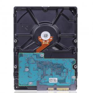 005051836 EMC Data Domain 4TB 7.2k NL-SAS 3.5″ Hard Drive for DS60