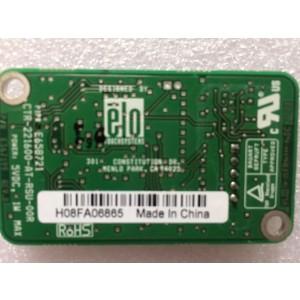 E658721 CTR-221600-AT-RSU ELO