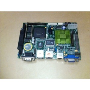 EC3-1541CLDNA(B) industrial motherboard 2 month warranty