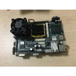 ECM-3710B rev.A2