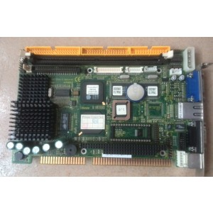 IPC ISA Board For ARBOR EMCORE-I514 V1.0 Industrial motherboard