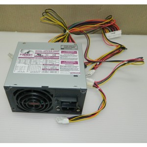 NIPRON ePCSA-500P-X2S DC POWER SUPPLY