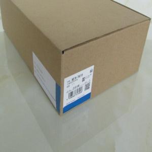 5CB0P23689 Up Case ASM 3N 81A4 W/KB LSP Blue C-cover with keyboard