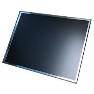 """Brand New Pannel For Samsung LMS700KF16 7"""" LED Screen WITH TOUCH PANEL"""