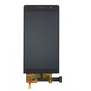 For Huawei Ascend P6 lcd