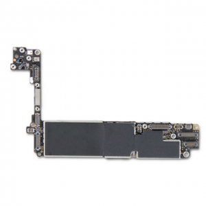 iphone 8  motherboard with Touch id