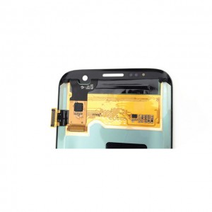 for Samsung S7 Edge LCD