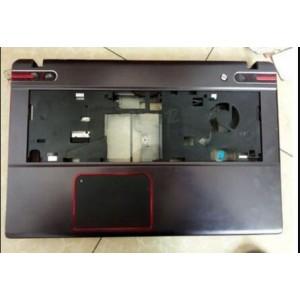 laptop  palmrest for toshiba qosmio x70-a