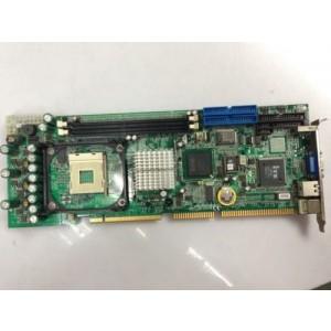 IPC motherboard FSB-860B REV.A1.0
