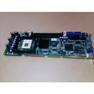 Advantech LCD mainboard FSC-1713VNA VER:B1.1