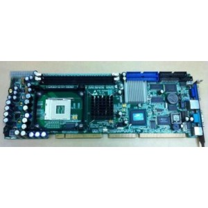 EVOC Industry Main board FSC-1715VN VER:A5 USED 90 days warranty