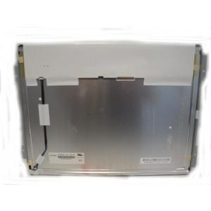 15 lcd screen g150xge-l04 34.7m 15 led industrial lcd screen