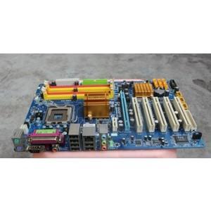 GA-P43T-ES3G LGA 775 DDR3 P43T-ES3G P43 Desktop motherborad