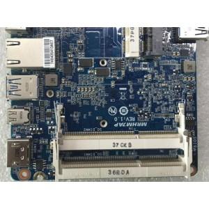 Refurbished GB-XM11-3337 GB-XM1-3537 MRHM7AP Main Board I7 3537 I5