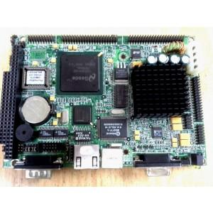 Good Quality GENE-4310 Rev A1.4 Embedded 3.5 inch Industrial Board