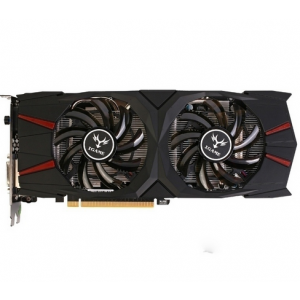 COLORFUL GTX1060 6G