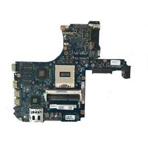 Laptop Motherboard H000053270 VGSG_GS Toshiba Satellite Pro L50 S55T NVIDIA GT740M LVDS
