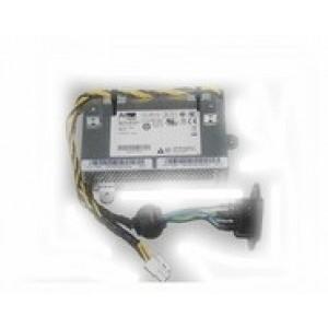 Dell Studio One 1909 Power Supply H109R Y664P 130W