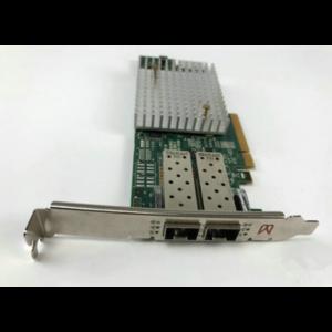 HBA fiber optic 16gb dual port Network card Adapter