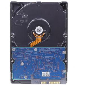 IBM 4TB HDD 03T8336