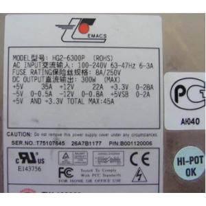 HG2-6300P HG2-6350P HG2-6400P