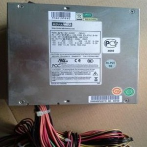 HG2-6400P P