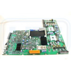 Dell Motherboard Other HH698 PowerEdge 1850