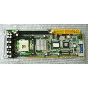 ARBOR HiCORE-i6411VL 6411 HiCOREi6411 CPU Board Socket 478 SBC Full Size LAN VGA