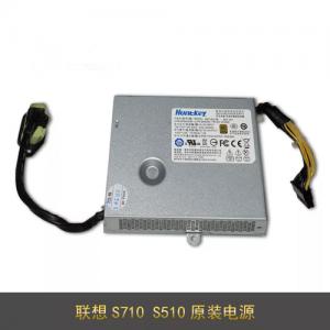 HKF1502-3B