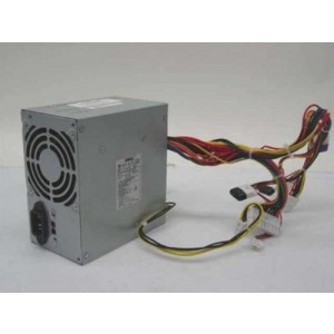 Computer Power Supply Dell HP-P2507FWP One month warranty