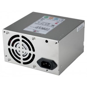 EMACS HP2-6460P Power Supply 460 Watt Refurbished