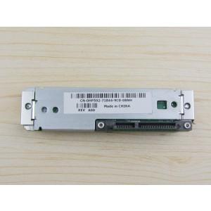Dell Server HP592 PN939 Poweredge 1950 2950 MD1000 MD3000 SATAu Interposer